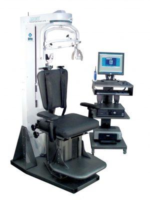 mcu-the-premiere-neck-rehab-system